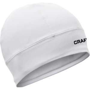 Čiapka CRAFT Light Thermal