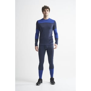 Set CRAFT Baselayer