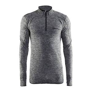 Tričko CRAFT Active Com. Zip L