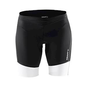 Cyklonohavice CRAFT Velo Short