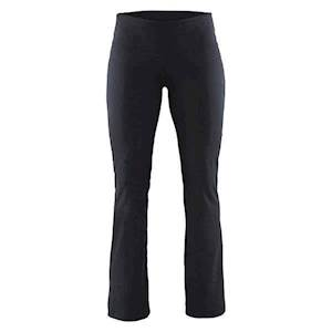 Nohavice CRAFT Pure Pants